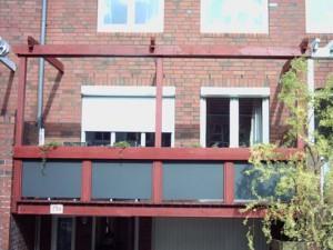 tamm-bauelemente-08-balkon