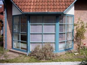 tamm-bauelemente-10-wintergarten