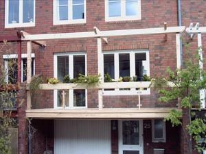 tamm-bauelemente-18-balkon