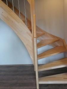 tamm-bauelemente-19-treppe