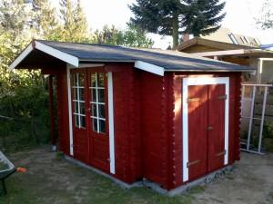 tamm-bauelemente-60-gartenhaus